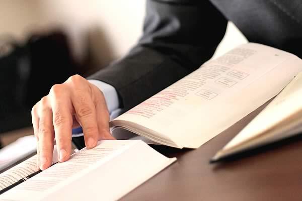 diritto civile - Avvocato a castelfranco veneto