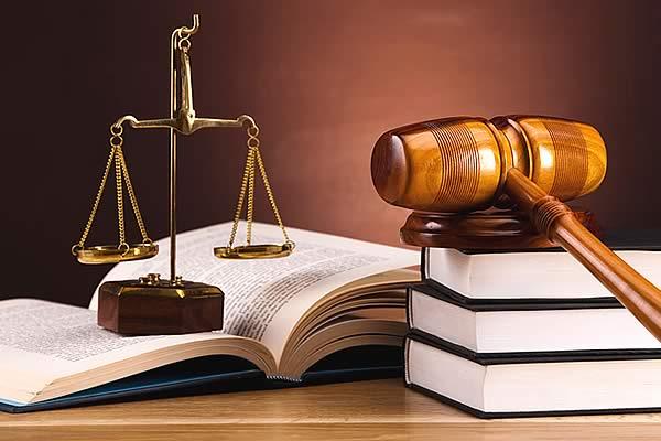 studio legale - Avvocato a castelfranco veneto